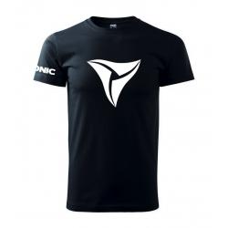 Pánské tričko - Crionic