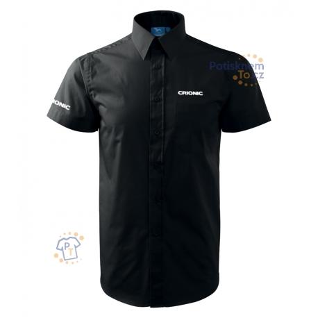 Pánská košile - Crionic