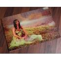 Puzzle s vlastní fotkou, fotopuzzle - 300 dílků, 40x29 cm